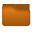 Xls2MySQL icon